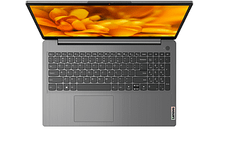 "Portátil - Lenovo IdeaPad 3 15ITL6, 15.6"" FHD, Intel® Core™ i7-1165G7, 8 GB RAM, 512 GB SSD, Iris® Xe, W10"