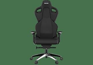RECARO Exo Platinum Gaming Chair 2.0, black  Gaming Stuhl, Büro Stuhl, Schwarz
