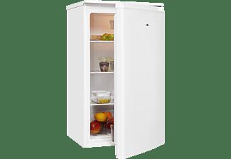 OK.-GGV OFR 111 E Kühlschrank Weiß