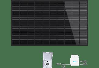 EET LightMate G Balkon PV-Anlage Mini Solaranlage