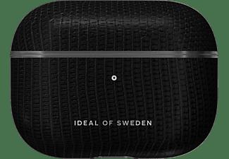IDEAL OF SWEDEN Airpods Pro Case, Eagle Black