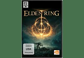 Elden Ring - [PC]