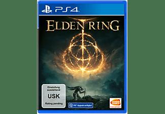 Elden Ring - [PlayStation 4]