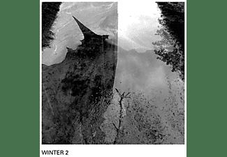 Winter 2 - Winter 2 (LP)  - (Vinyl)