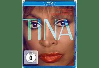 Tina [Blu-ray]