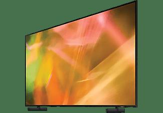 SAMSUNG AU8070 (2021) 43 Zoll 4K Crystal UHD TV