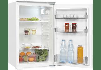 OK.-GGV OBR8822F Einbaukühlschrank Weiß