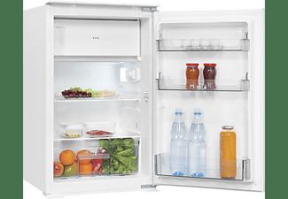 OK.-GGV OBK8822F Einbaukühlschrank