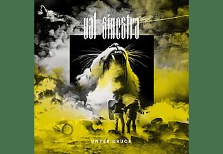 Val Sinestra - Unter Druck  - (CD)