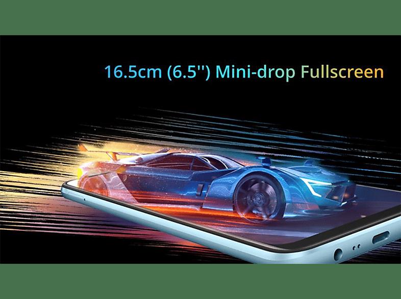 Realme 7I 64 GB DualSIM