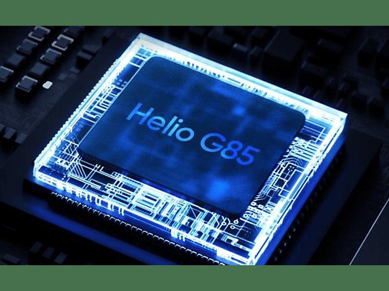 Realme 7I 64 GB DualSIMAG
