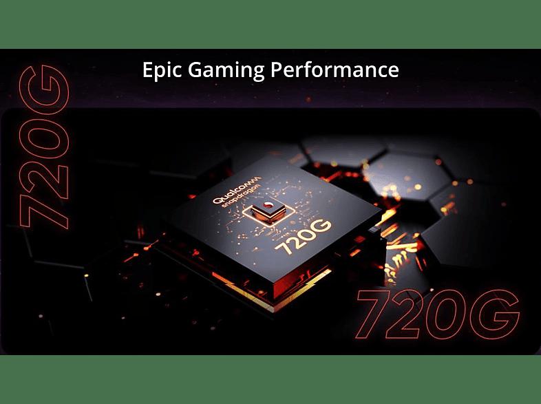 Realme 8 PRO 128 GB DualSIM