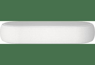 LG DQP5W, Soundbar, Soundbar: White, Subwoofer: White