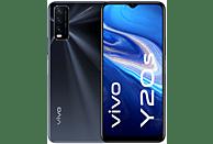 VIVO Y20s 128GB, Obsidian Black