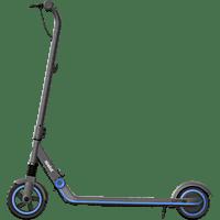 NINEBOT ZING E10 eKickScooter Schwarz