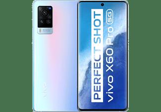 VIVO X60 Pro 5G 256GB, Shimmer Blue