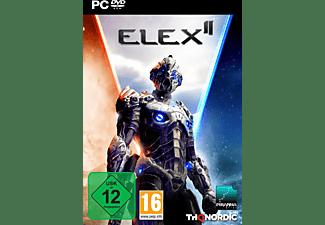 ELEX II - [PC]
