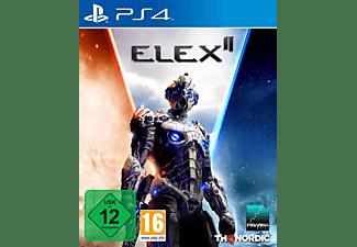 ELEX II - [PlayStation 4]