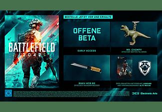 Battlefield 2042 - [PC]