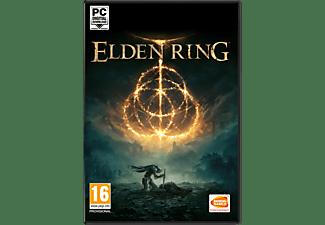 PC Elden Ring (Código de descarga)