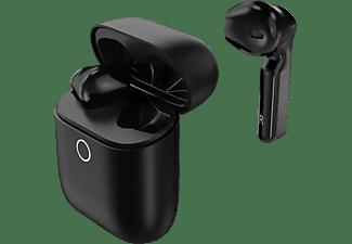 PANASONIC RZ-B100 True Wireless, In-ear Kopfhörer Bluetooth Schwarz