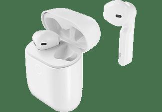 PANASONIC RZ-B100 True Wireless, In-ear Kopfhörer Bluetooth Weiß