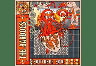 The Bardogs - Southern Soul [CD]
