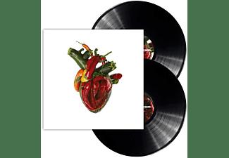 Carcass - Torn Arteries [Vinyl]