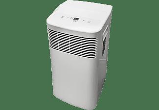 OK. OAC 520 Klimagerät Weiß (Max. Raumgröße: 43,5 m³, EEK: A)