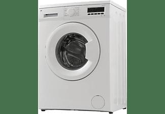 OK. OWM 6112 D Waschmaschine (6 kg, 1200 U/Min., D)