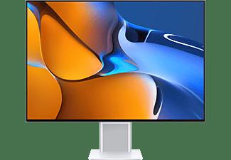HUAWEI MateView, 28.2 Zoll UHD 4K+ Wireless Monitor (8 ms Reaktionszeit, 60 Hz)