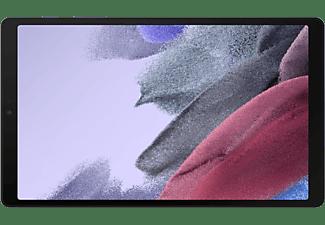 SAMSUNG Tablet Galaxy Tab A7 Lite 8.7