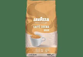 LAVAZZA 2743 Cafe Crema Dolce Kaffeebohnen (Kaffeevollautomaten)