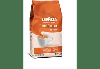 LAVAZZA 2700 Caffe Crema Gustoso Kaffeebohnen (Kaffeevollautomaten)