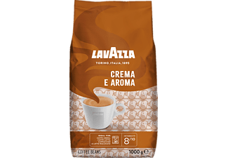 LAVAZZA 2540 Crema e Aroma Kaffeebohnen (Kaffeevollautomaten)