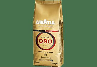 LAVAZZA 1221 Qualita Oro  Kaffeebohnen (Kaffeevollautomaten)
