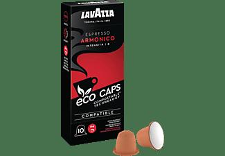 LAVAZZA 8250 NCC ECO Espresso Armonico Kaffeekapseln