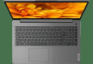 "Portátil - Lenovo IdeaPad 3 15ALC6, 15.6"" FHD, AMD Ryzen™ 7 5700U, 8GB RAM, 512GB SSD, Radeon™ Graphics, W10S"