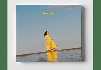 Lorde - Solar Power (Ltd.Box Inklusive DL Code/Ohne CD)  - (Sonstiges)