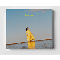 Lorde - Solar Power  - (Sonstiges)