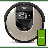 IROBOT Saugroboter Roomba® i6 (App-Steuerbar)