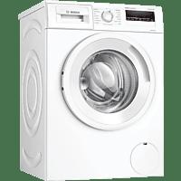 BOSCH WAN28252AT  Waschmaschine (8 kg, 1376 U/Min., C)