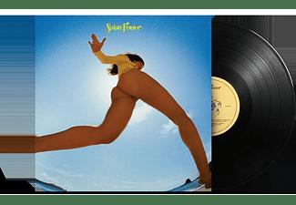 Lorde - Solar Power  - (Vinyl)