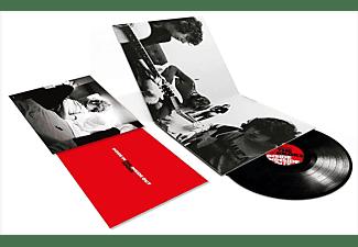 The Kooks - Inside In,Inside Out (Ltd.15th Anni.2LP)  - (Vinyl)