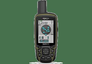 GARMIN Outdoor-Navi GPSMap 65s