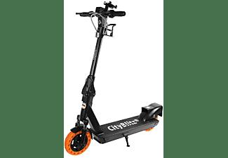 CITYBLITZ E-Scooter Flash Österreich-Edition