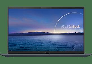 """Portátil - Asus ZenBook 14 UX425EA-KI363T, 14"""" FHD, Intel® Core™ i5-1135G7, 16GB RAM, 512GB SSD, Iris® Xe, W10"""