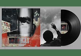 Jordan Rakei - What We Call Life (+Poster) [LP + Download]