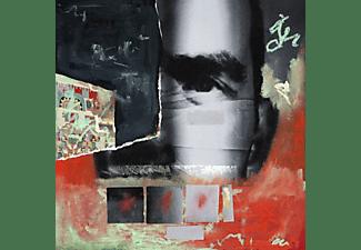 Jordan Rakei - What We Call Life [CD]