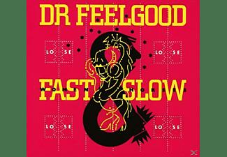 Dr. Feelgood - Brilleaux (Digipak)  - (CD)